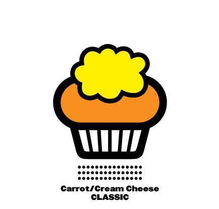 cupcake_3.png