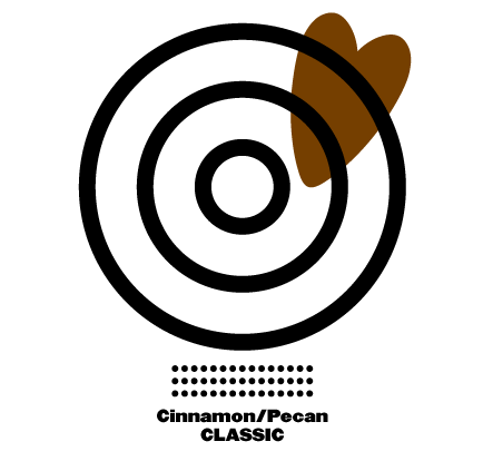 cinnamonroll_2.png