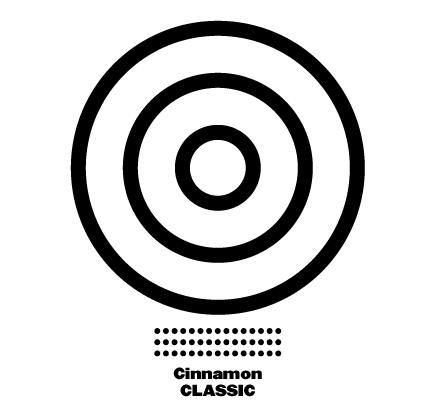 cinnamonroll_1.png