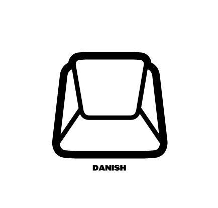 danish.png