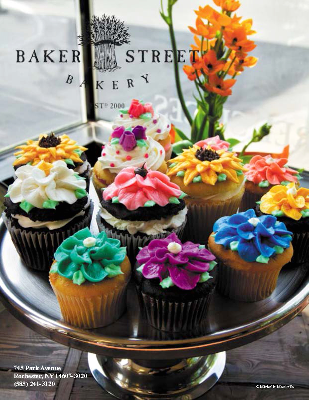 Lake Affect Mag Bakery Ad2.jpg