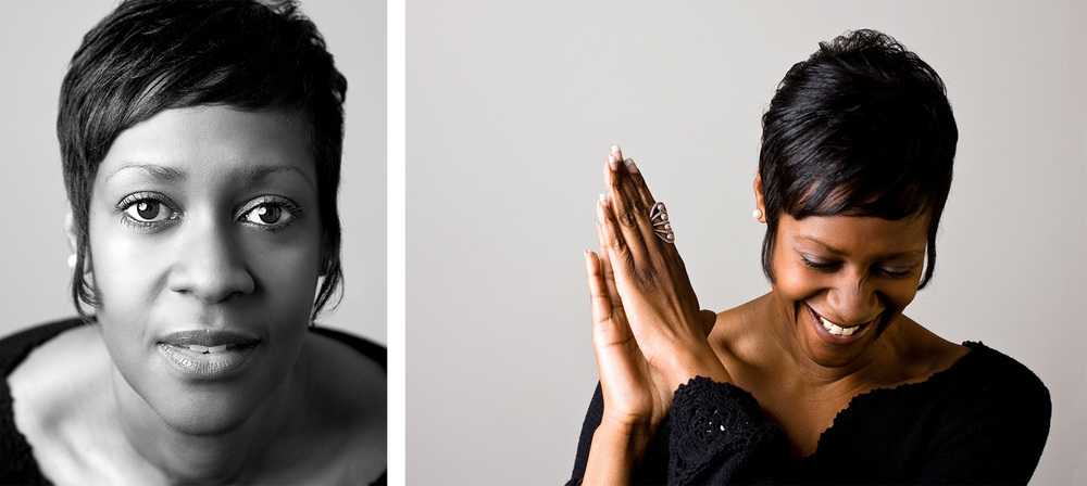 luminariaphoto headshots-1.jpg