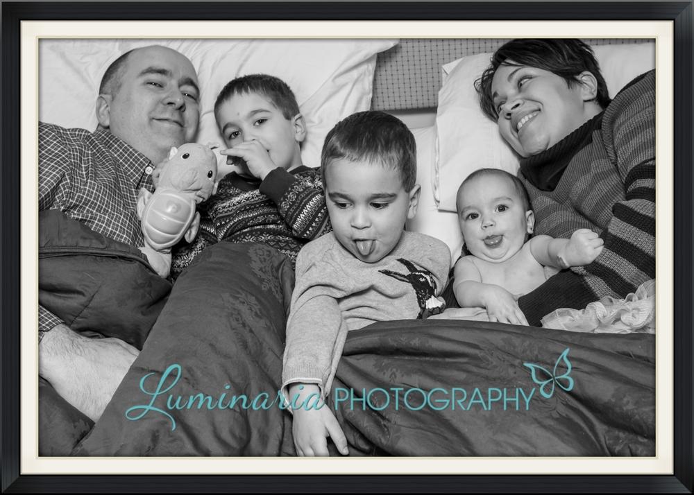 Luminaria Photo Newborns.jpg