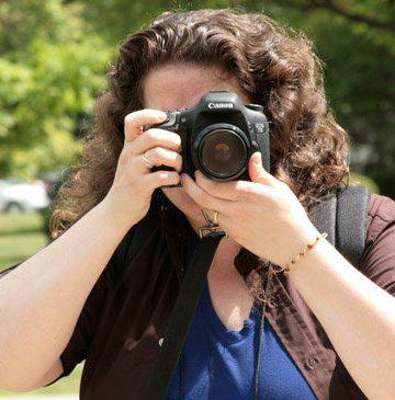 MewithCamera.jpg