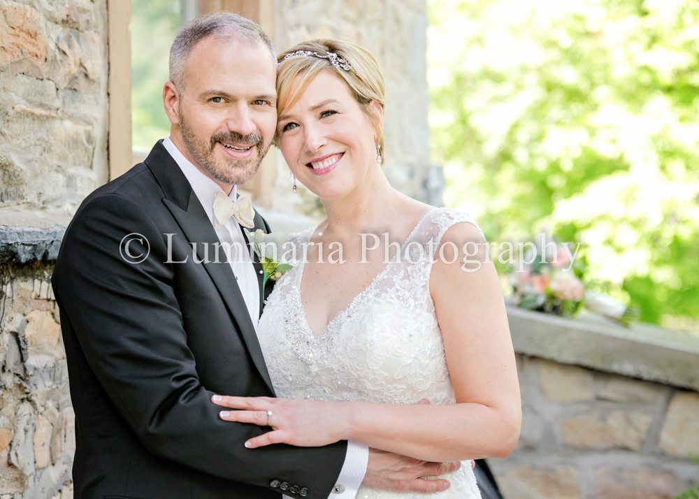 Kathy & Michael May 28, 2016