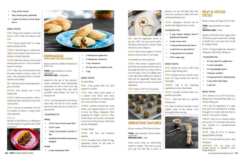 FoodSpread_Page_4.jpg