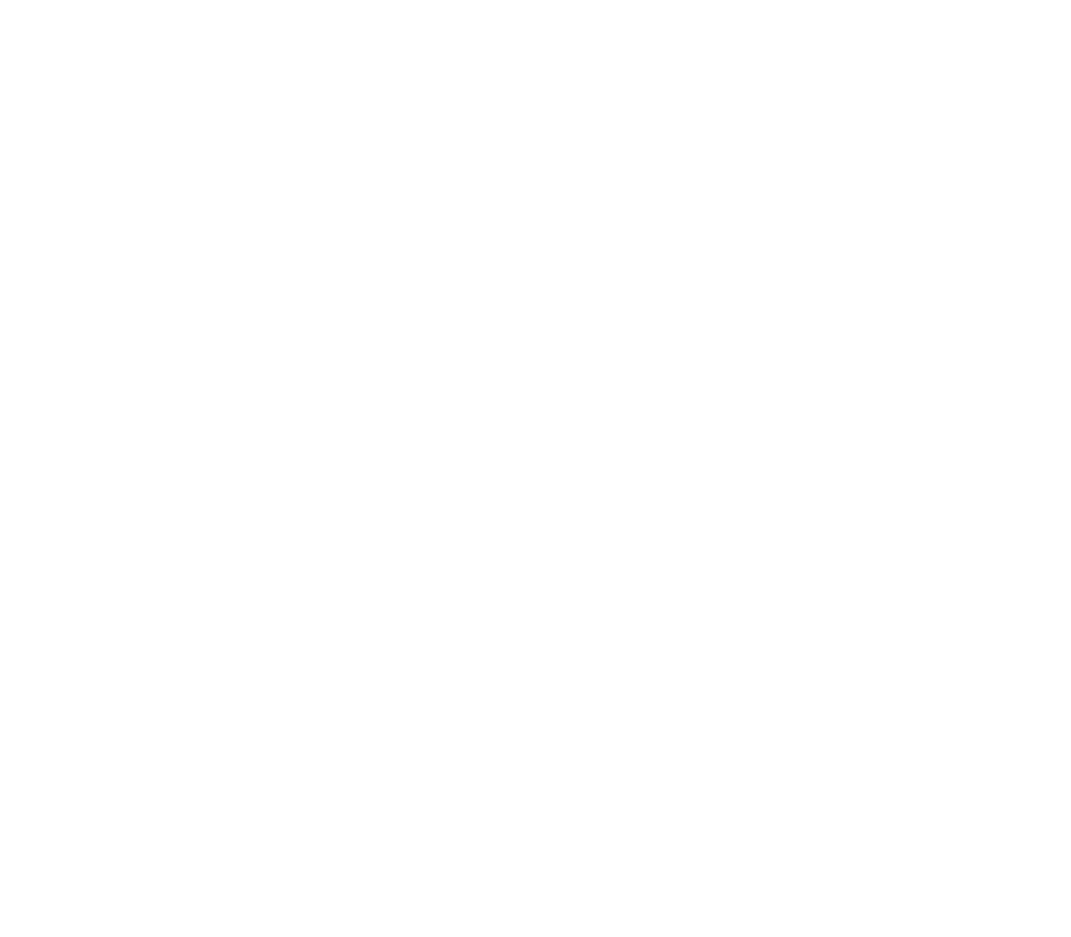 Luminaria Photography