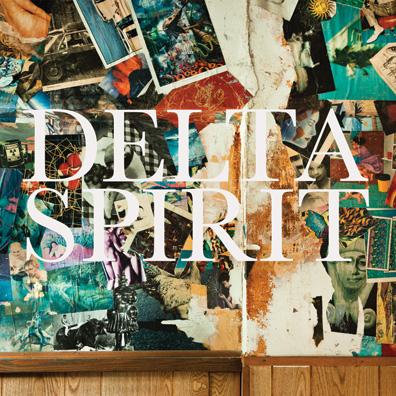 Delta_Spirit_rgb