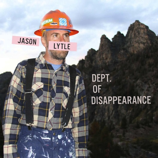 Jason-Lytle-Dept-of-Disappearance