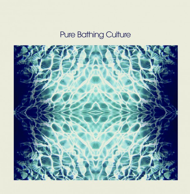 pure-bathing-culture-ep-608x623