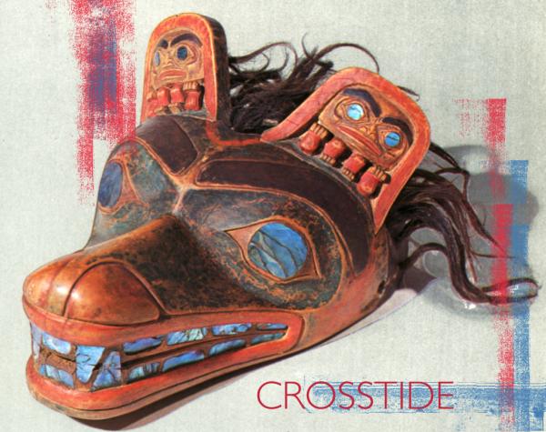 crosstide