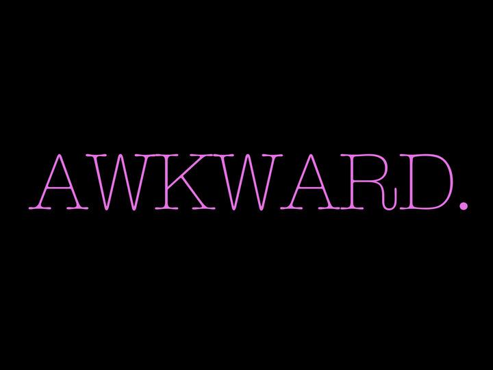 awkward.jpg