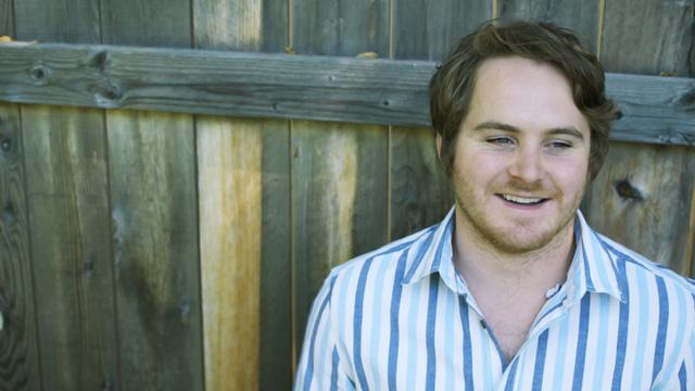 Wesley-Jensen.jpg