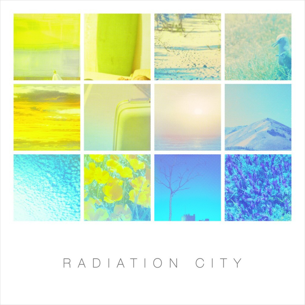 Radiation-City-Animals-in-the-Median.jpg