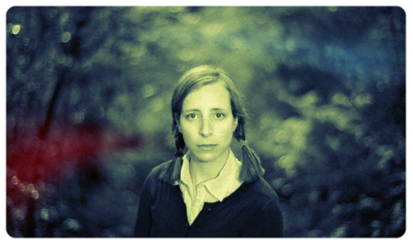 #lauraveirs #pdx #portland #music #folk #pop