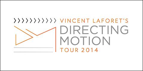 vincent-laforet-logo.jpg