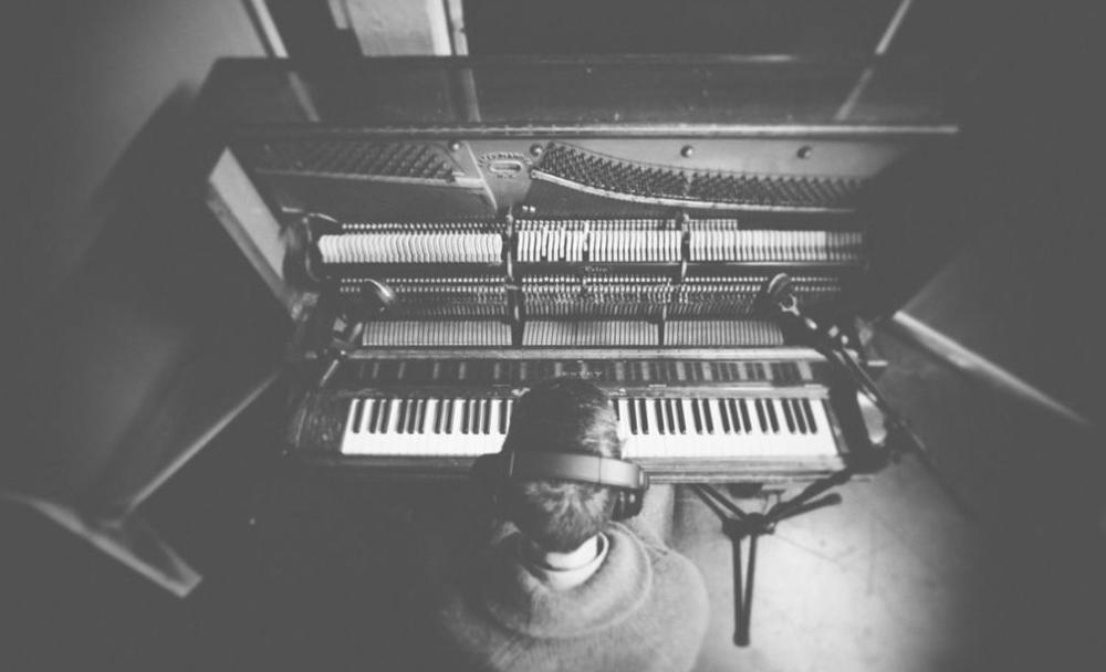 Piano_50-2.jpg