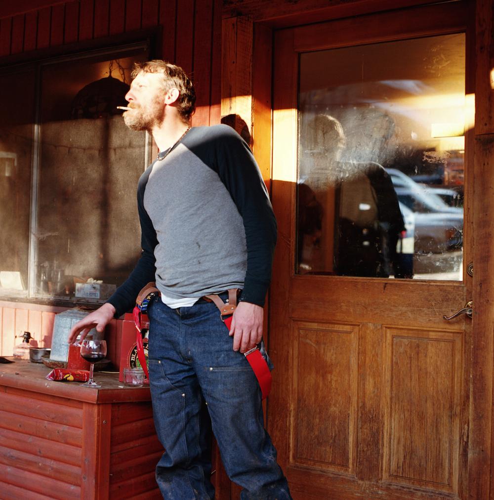 Boone_mookie on porch_19.jpg