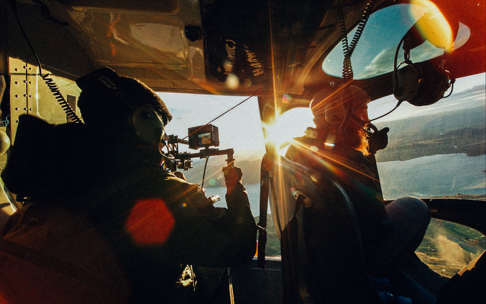 Me In the heli Filming Violence of Crowds with Two Bearded Men.jpg