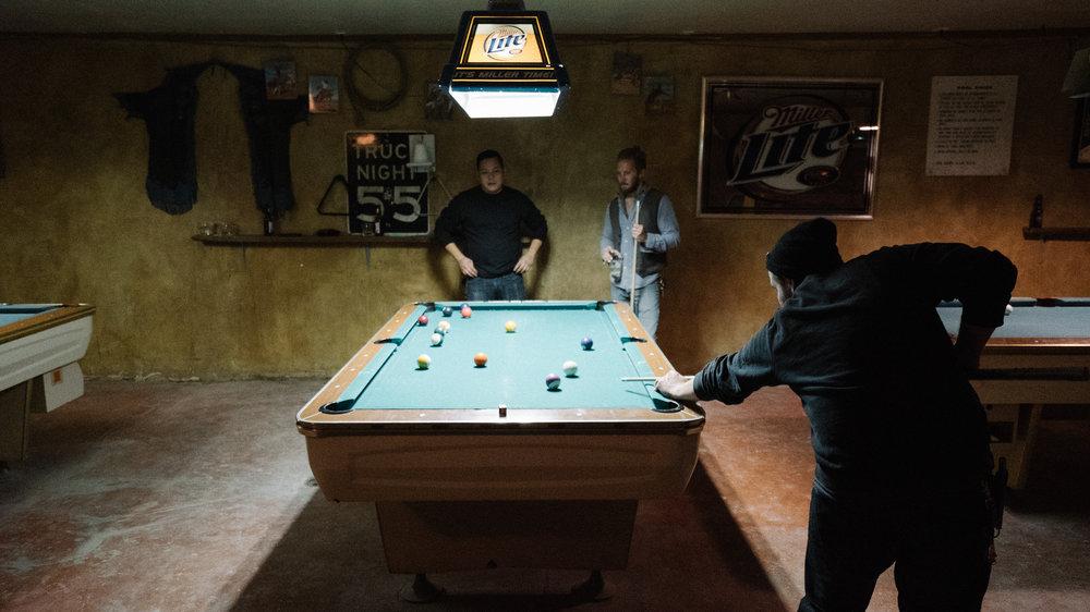 Playing Pool in Marfa Texas.jpg