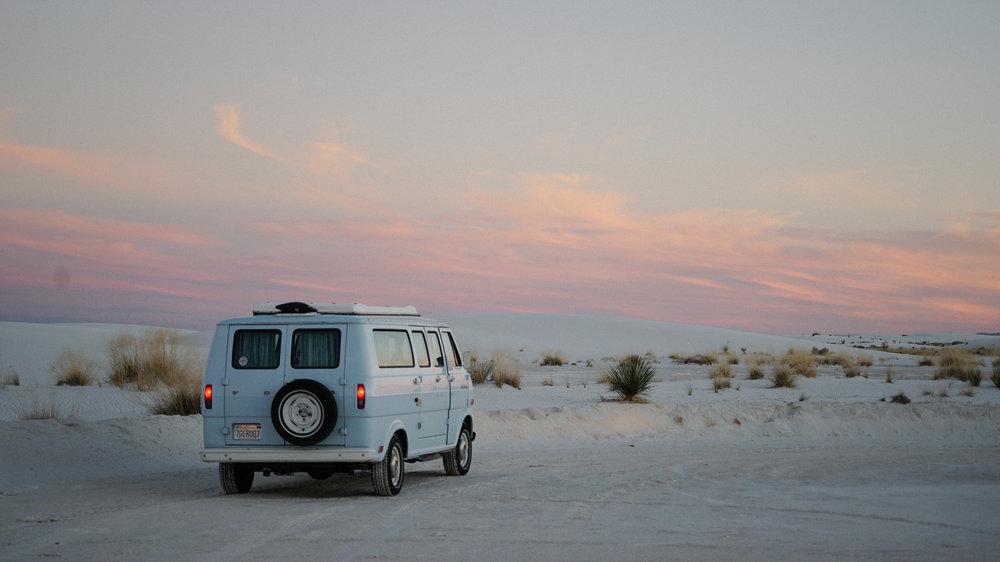 White Sands National Park 2.jpg