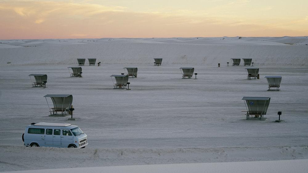 White Sands National Park 3.jpg