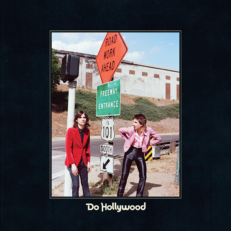 Do Hollywood by The Lemon Twigs.jpg