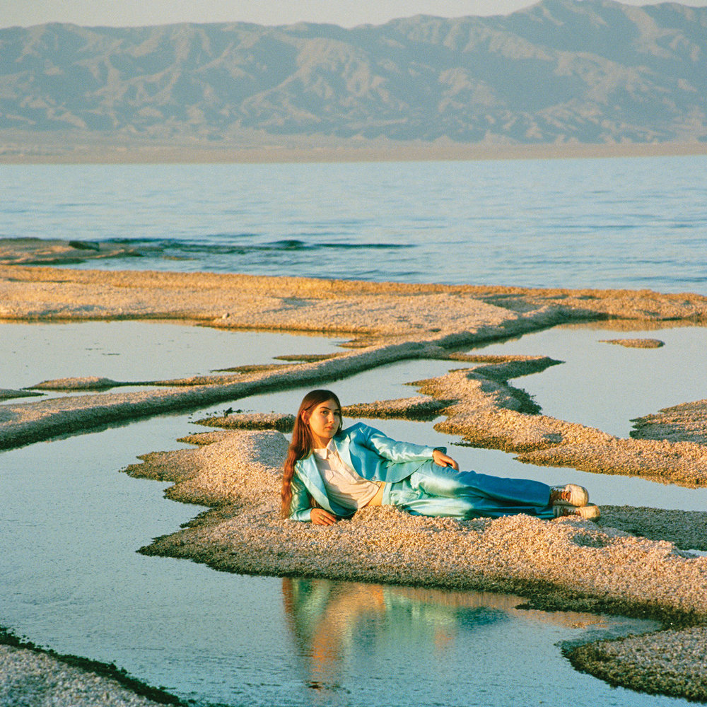 Front Row Seat to Earth by Weyes Blood.jpg