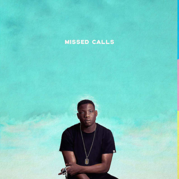 Missed Calls by Tunji Ige.jpg