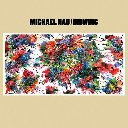Mowing by Michael Nau.jpg