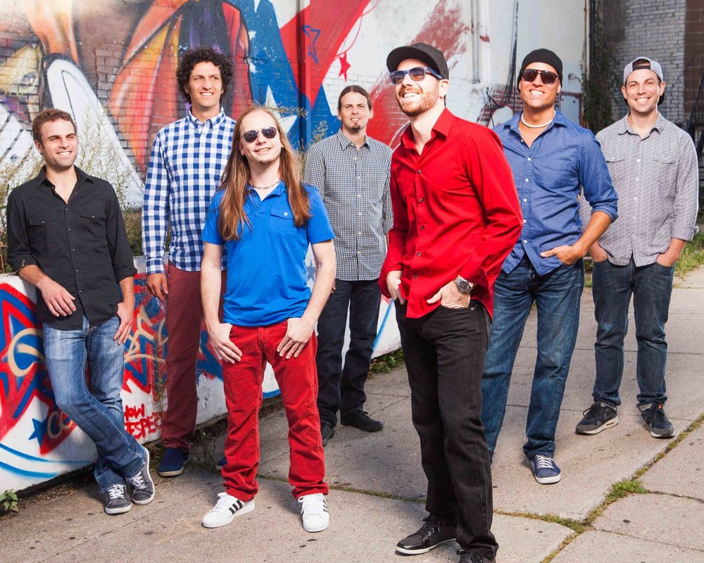 The Motet promo photo.jpg