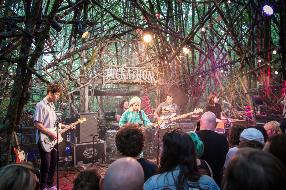 Pickathon-4294-Alvvays.jpg