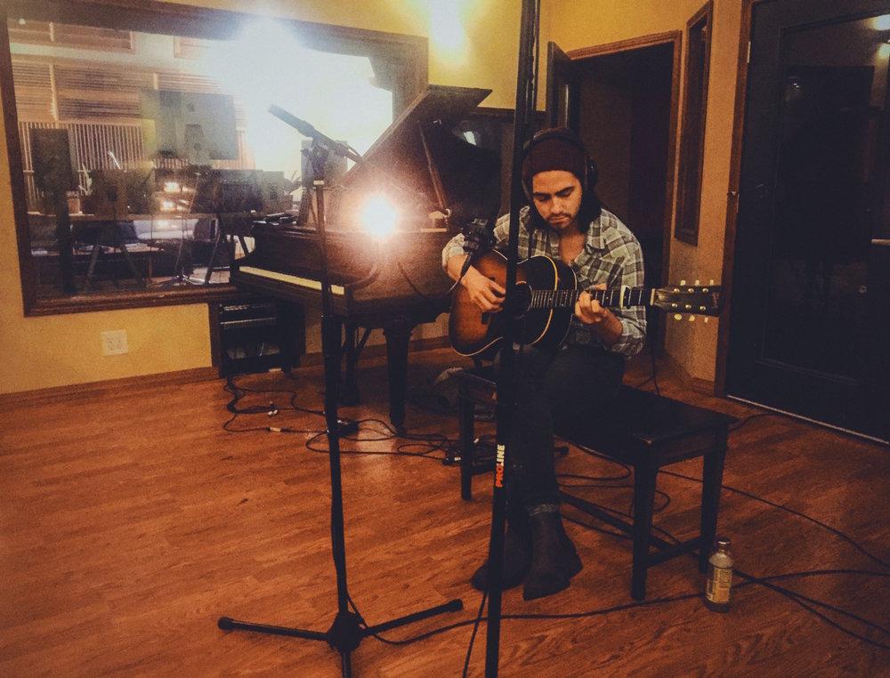 Studio December 2015 cropped.JPG