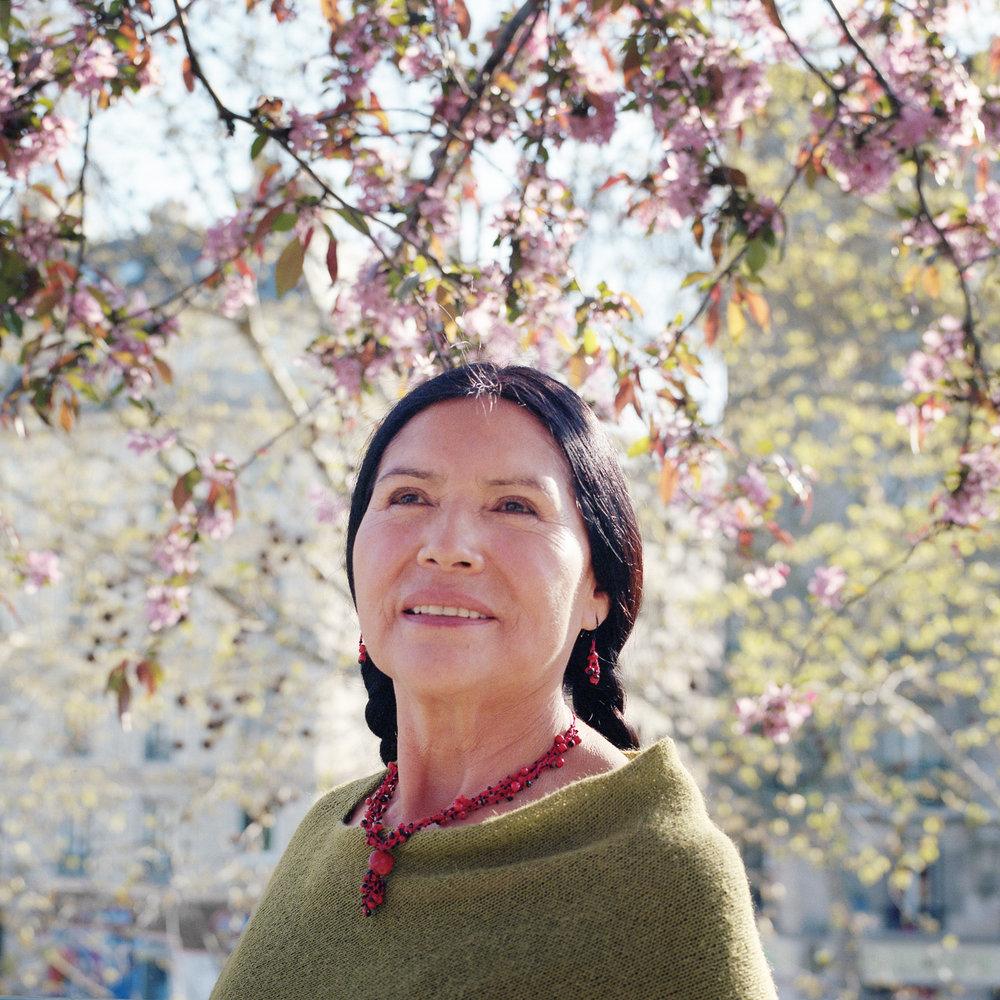 Luzmila_Carpio-byJulienBourgeois-HD-11.jpg