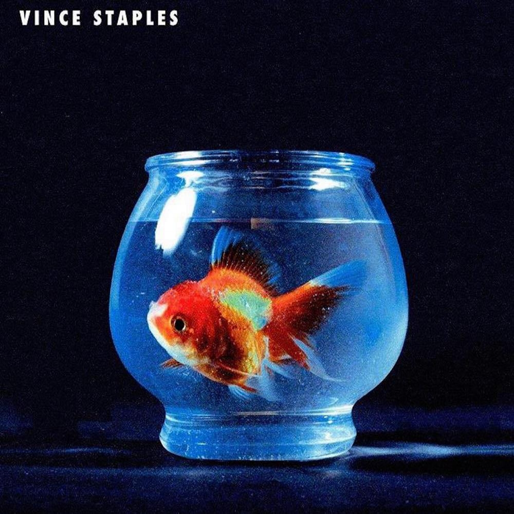 vince staples album.jpg