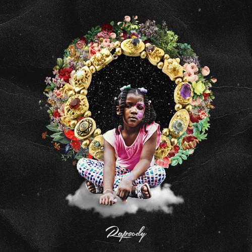 rapsody album.jpg