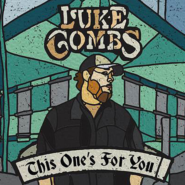 Luke-Combs-Album-Cover-This-Ones-for-You.jpg
