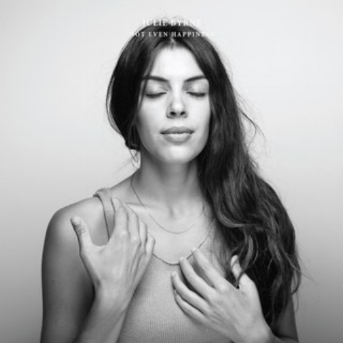 julie byrne album.jpg