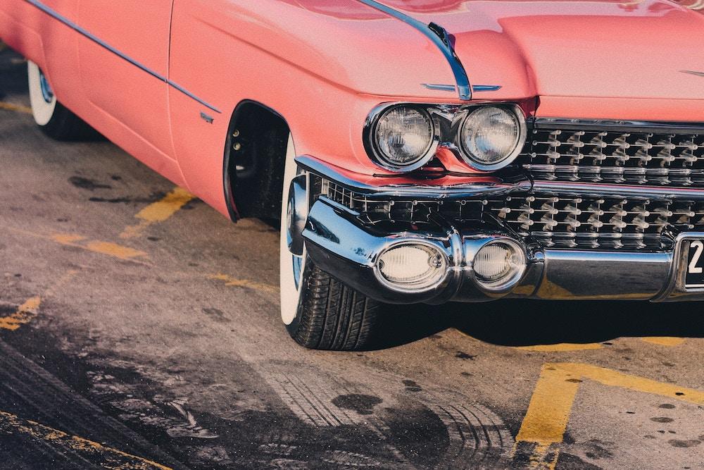 Pink convertible.jpg