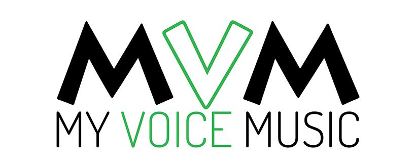 MVM-Logo-2016-white-320h.png