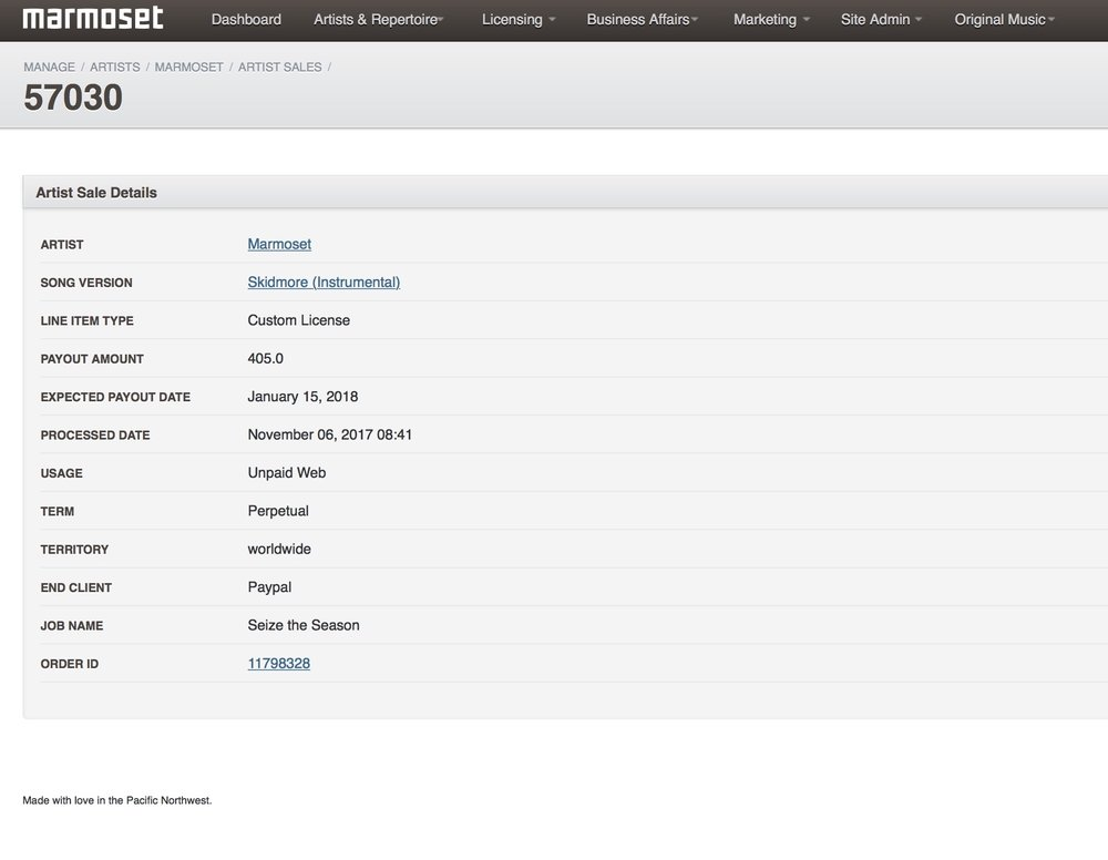 Skidmore unpaid web.jpg