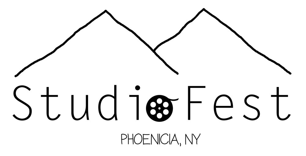Marmoset Sponsors StudioFest