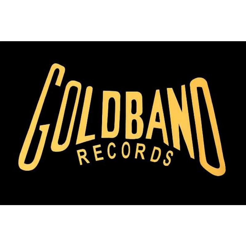 Goldband Records Marmoset.jpg