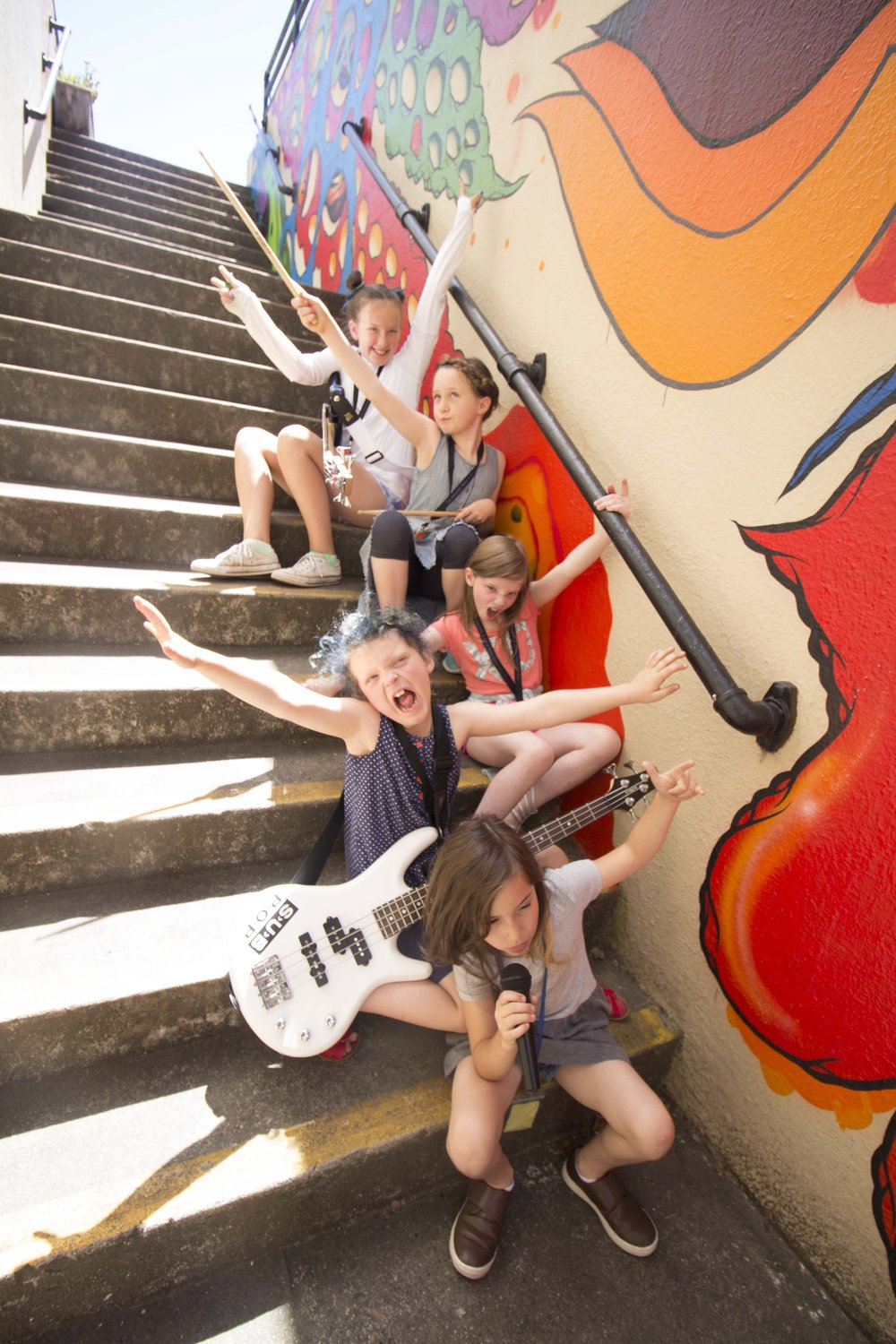 Marmoset Sponsors Rock 'n' Roll Camp for Girls.jpg