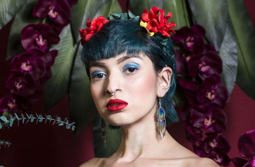 Tatiana Hazel Marmoset New Artists August Mixtape.jpg
