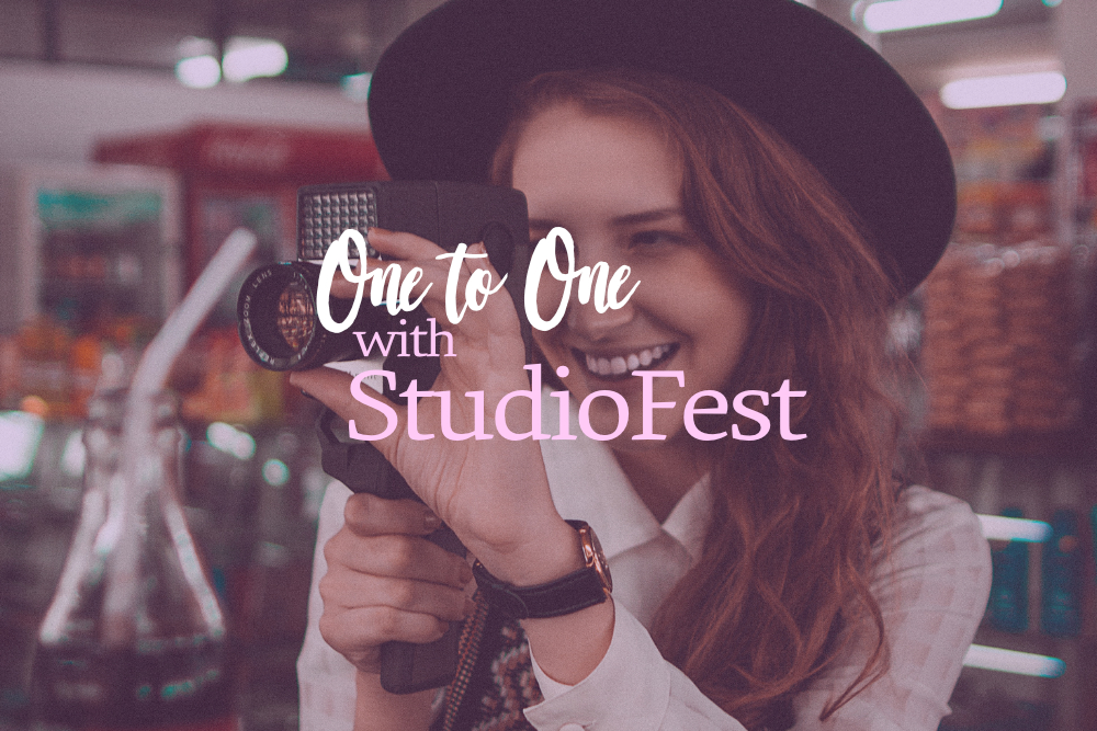 Marmoset interviews StudioFest.jpg