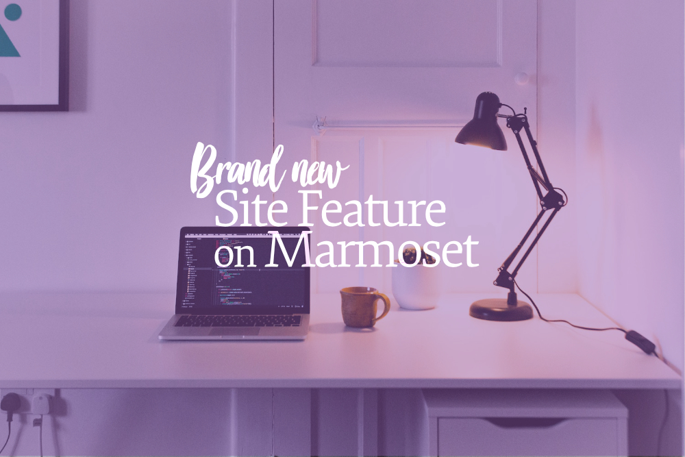 Tech Team New Site Feature Marmoset .jpg