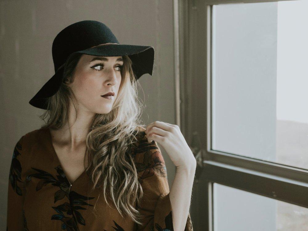 Danielle Cormier Marmoset Music.jpg