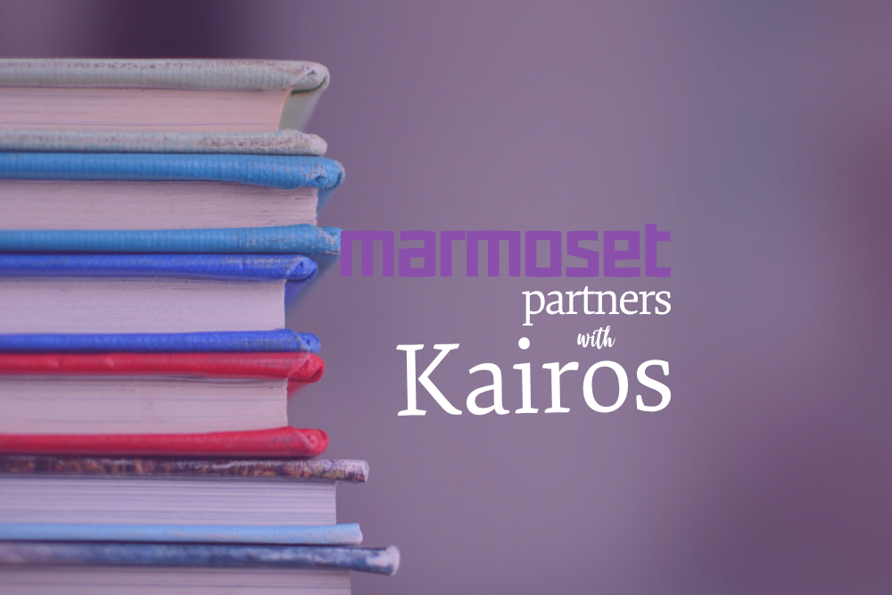 Marmoset Kairos Give!Guide.jpg