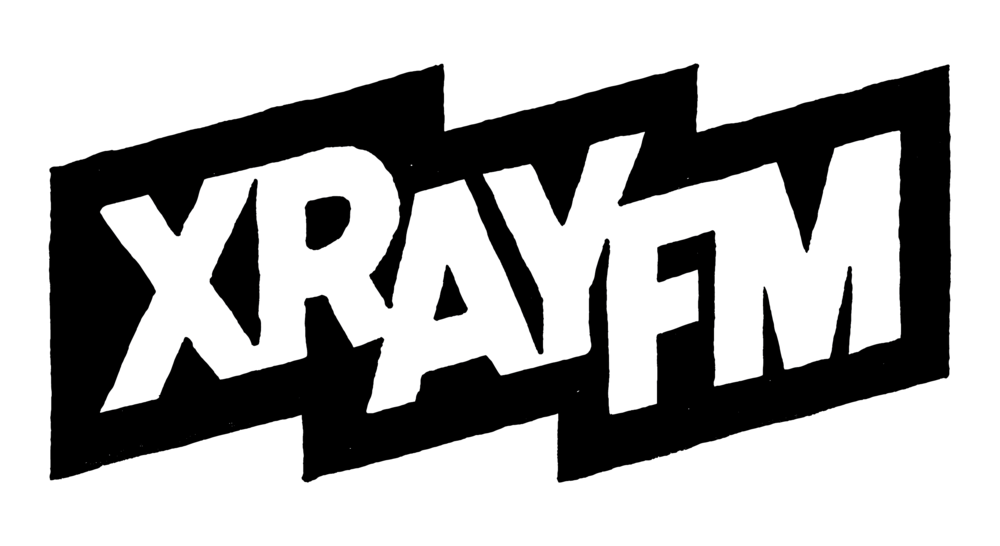 Donated $34,200 - XRAY.FM is an independent, not-for-profit radio station which supports the Pacific Northwest's music and arts communities. It fulfills its educational mission through airing local public affairs programs featuring voices seldom heard on radio, and broadcasting a diverse array of music, with a focus on new, local, independent, and experimental recordings.
